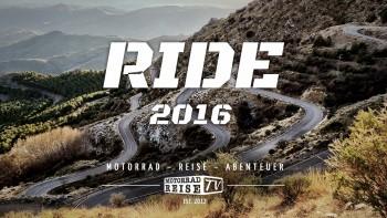 Ride_2016