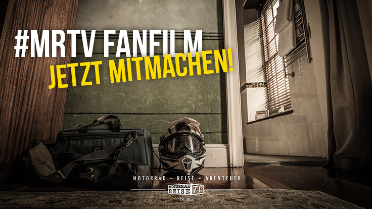 MRTV_FanFilm